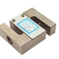 广测YZC-516/10t,YZC-516/20t,YZC-516/30t称重传感器