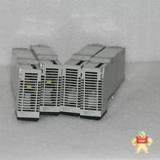 AS-P120-125