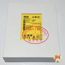 FX3-XTDI80002