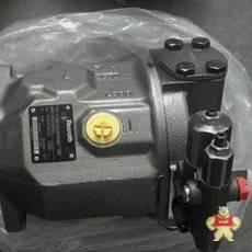 A4VSO40DFR/10R-PPB13N00