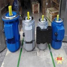 YX3-0.37KW-0.55KW-0.75KW-1.1KW-1.5KW