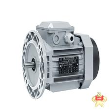 YS90-1.5KW-4P