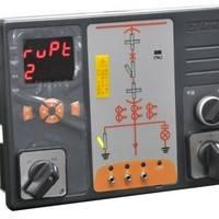 ASD200 安科瑞开关柜综合测控装置