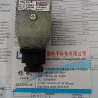 MUW250-2德国VOLFA信号转换器MUW250-2