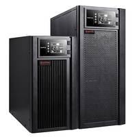 山特(SANTAK)UPS不间断电源C10KS/10KVA/9000W在线式稳压UPS电源C10KS价格