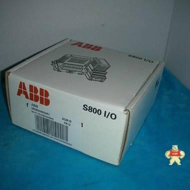 AO810