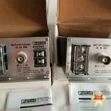 BXT-CVP-320VAC  BXT-VP-320VAC