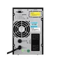 山特(SANTAK) 山特C3K不间断电源在线式稳压3000VA/2400W服务器电脑机房