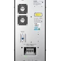 山特(SANTAK)UPS不间断电源C6KS 6KVA/5400W