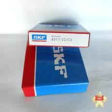 6203-2Z 6204-2Z 6205-2Z 6302-2Z 6303-2Z 6304-2Z 6305-2Z 6306