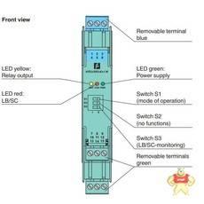 KFD2-SR2-EX1.W