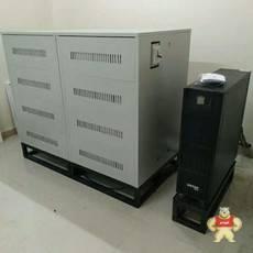 C1KR-1KVA/800W