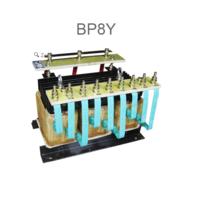 BP8Y-112/4004频敏变阻器