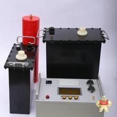 HTVLF-80kv