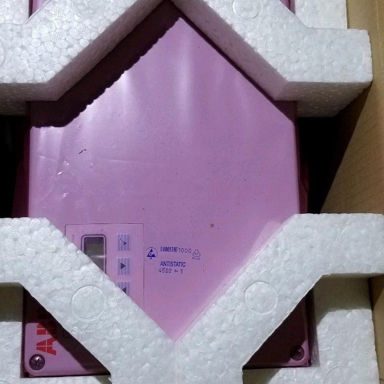 高价回收ABB张力控制器,   PFEA111-20,PFEA111-65,PFEA113