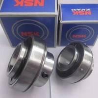 NSK外球面轴承 NSK外球面带座轴承 NSK外球面轴承代理 nsk球面轴承授权经销商