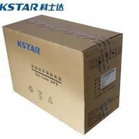 科士达YDC9102S内置电池ups电源2KVA/1600W