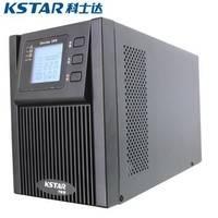 科士达(KSTAR)YDC9103S服务器UPS电源3000VA/2400W