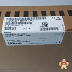 6FC5357-0BB34-0AA0