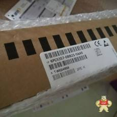 6FC5357-0BB25-0AA0