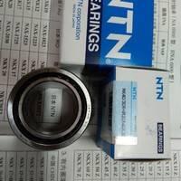 NTN滚针轴承 ntn滚针轴承代理商 NTN滚针轴承经销商 日本NTN滚针轴承授权代理