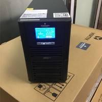 维谛(原艾默生)GXE01K00TL1101C00 1KVA线式UPS电源