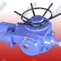 扬修电力DZW10-18多回转电动执行器