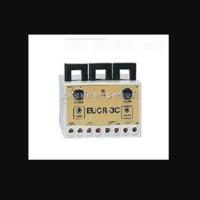 韩国三和EUCR-D1RF7PR 电动机保护器