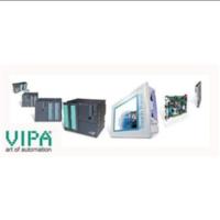 惠朋PLC模块031-1PA00