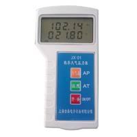 JX-01 大气压力表