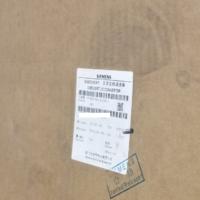 全新真实现货出售6SE7031-0EE60变频器 北京海通达电子科技