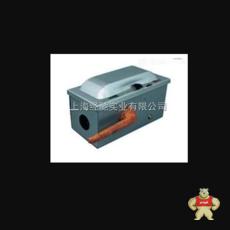HHP1-200A