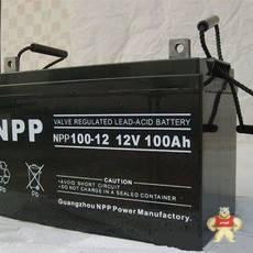 NP100-12