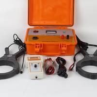 生产销售 扬州高压电缆识别仪 电缆不带电识别仪 电缆识别检测仪