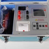 专业提供 变压器直流电阻测试仪GC-10A精密数字电阻测试仪