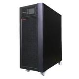 山特UPS电源3C15KS 15KVA在线式不间断电源 高频稳压外接电池192v