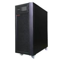 山特UPS不间断电源 3C20KS 在线式长延时 20KVA/18KW 三进单出