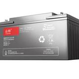 SANTAK 山特 城堡系列 C12-65 12V65AH UPS专用阀控式铅酸蓄电池 北京中科瑞祺科技有限公司