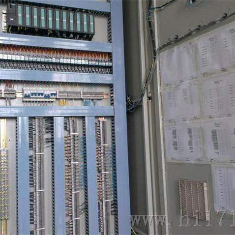 高价回收西门子PLC模块,回收二手拆机工控配件