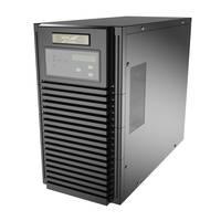 科华UPS不间断电源 YTR1106 6KVA负载4800W高频在线式 内置蓄电池