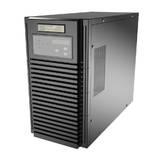 科华UPS不间断电源YTR1106L高频在线式6KVA4800W外接蓄电池长延时