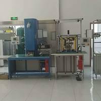 超声波焊接装配生产线 厂家