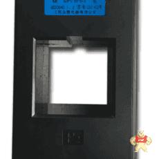 LMK1-0.66-50BHSDH