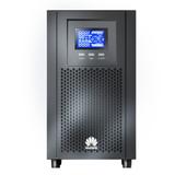 华为 UPS2000-A-3KTTS UPS不间断电源3KVA 2400W内置电池在线稳压