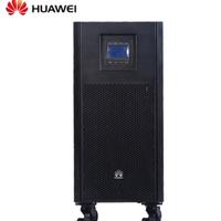 华为UPS电源2000-A-6KTTL-S 长效机6KVA 稳压高频在线式 外接电池