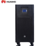 华为不间断电源UPS2000-A-10kTTL10KVA/9KW 在线式 外接192V 稳压