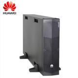 Huawei/华为不间断电源UPS 2000-G-1KRTS/800W机架式内置电池延时