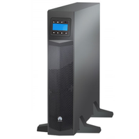 Huawei/华为不间断电源UPS2000-G-6KRTL/5.4KW机架式外接192V电池