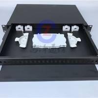【昌泽通信主营】光纤终端盒 OTB终端盒