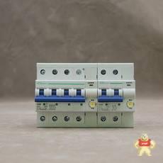5SU9326-1CR32